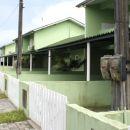 Condomínio Paz - Itapoá - SC